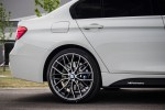 BMWBLOG - BMW Slovenija -  BMW 320d M Performance - After (2)