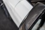 BMWBLOG - BMW Slovenija -  BMW 320d M Performance - After (20)