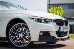 BMWBLOG - BMW Slovenija -  BMW 320d M Performance - After (3)