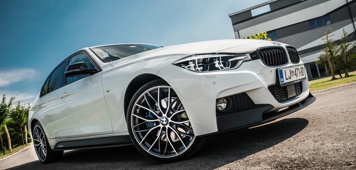 BMWBLOG - BMW Slovenija -  BMW 320d M Performance - After (4)