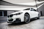BMWBLOG - BMW Slovenija -  BMW 320d M Performance - After (5)