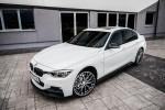BMWBLOG - BMW Slovenija -  BMW 320d M Performance - After (6)