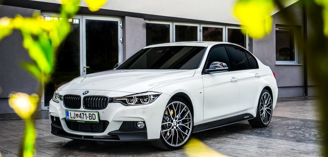 BMWBLOG - BMW Slovenija -  BMW 320d M Performance - After (7)