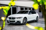 BMWBLOG - BMW Slovenija -  BMW 320d M Performance - After (7)