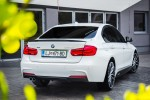 BMWBLOG - BMW Slovenija -  BMW 320d M Performance - After (9)