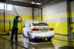 BMWBLOG - BMW Slovenija -  BMW 320d M Performance - InWork (1)