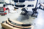 BMWBLOG - BMW Slovenija -  BMW 320d M Performance - InWork (17)