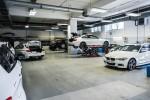 BMWBLOG - BMW Slovenija -  BMW 320d M Performance - InWork (2)