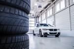 BMWBLOG - BMW Slovenija -  BMW 320d M Performance - InWork (24)