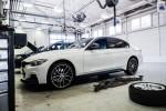 BMWBLOG - BMW Slovenija -  BMW 320d M Performance - InWork (28)