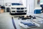 BMWBLOG - BMW Slovenija -  BMW 320d M Performance - InWork (3)