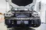 BMWBLOG - BMW Slovenija -  BMW 320d M Performance - InWork (6)