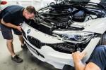 BMWBLOG - BMW Slovenija -  BMW 320d M Performance - InWork (8)