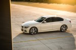BMWBLOG - BMW Slovenija -  BMW 320d M Performance - notranjost (11)