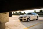 BMWBLOG - BMW Slovenija -  BMW 320d M Performance - notranjost (14)