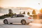 BMWBLOG - BMW Slovenija -  BMW 320d M Performance - notranjost (16)