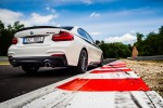 BMWBLOG - BMW TEST - BMW M240i M Performance - Racetrack GAJ - exterior (17)