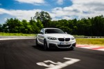 BMWBLOG - BMW TEST - BMW M240i M Performance - Racetrack GAJ - exterior (25)