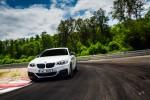 BMWBLOG - BMW TEST - BMW M240i M Performance - Racetrack GAJ - exterior (28)