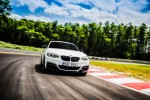 BMWBLOG - BMW TEST - BMW M240i M Performance - Racetrack GAJ - exterior (29)
