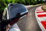 BMWBLOG - BMW TEST - BMW M240i M Performance - Racetrack GAJ - exterior (8)