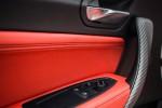 BMWBLOG - BMW TEST - BMW M240i M Performance - Racetrack GAJ - interior (1)
