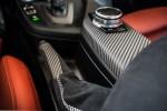 BMWBLOG - BMW TEST - BMW M240i M Performance - Racetrack GAJ - interior (10)