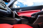 BMWBLOG - BMW TEST - BMW M240i M Performance - Racetrack GAJ - interior (11)