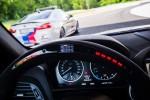 BMWBLOG - BMW TEST - BMW M240i M Performance - Racetrack GAJ - interior (12)