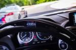 BMWBLOG - BMW TEST - BMW M240i M Performance - Racetrack GAJ - interior (13)