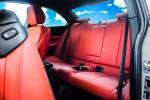 BMWBLOG - BMW TEST - BMW M240i M Performance - Racetrack GAJ - interior (17)