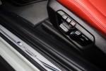 BMWBLOG - BMW TEST - BMW M240i M Performance - Racetrack GAJ - interior (2)