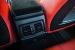 BMWBLOG - BMW TEST - BMW M240i M Performance - Racetrack GAJ - interior (20)