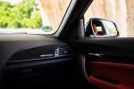 BMWBLOG - BMW TEST - BMW M240i M Performance - Racetrack GAJ - interior (21)