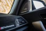 BMWBLOG - BMW TEST - BMW M240i M Performance - Racetrack GAJ - interior (23)