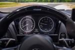 BMWBLOG - BMW TEST - BMW M240i M Performance - Racetrack GAJ - interior (4)