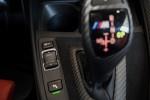 BMWBLOG - BMW TEST - BMW M240i M Performance - Racetrack GAJ - interior (5)