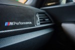 BMWBLOG - BMW TEST - BMW M240i M Performance - Racetrack GAJ - interior (8)