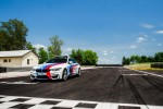 BMWBLOG - BMW TEST - BMW M4 Competition package - Safety Car - BMW A-Cosmos (10)