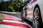BMWBLOG - BMW TEST - BMW M4 Competition package - Safety Car - BMW A-Cosmos (12)