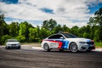 BMWBLOG - BMW TEST - BMW M4 Competition package - Safety Car - BMW A-Cosmos (13)