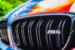 BMWBLOG - BMW TEST - BMW M4 Competition package - Safety Car - BMW A-Cosmos (15)