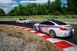 BMWBLOG - BMW TEST - BMW M4 Competition package - Safety Car - BMW A-Cosmos (19)