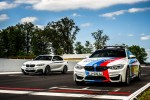 BMWBLOG - BMW TEST - BMW M4 Competition package - Safety Car - BMW A-Cosmos (20)