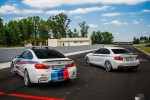 BMWBLOG - BMW TEST - BMW M4 Competition package - Safety Car - BMW A-Cosmos (21)