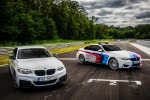 BMWBLOG - BMW TEST - BMW M4 Competition package - Safety Car - BMW A-Cosmos (22)