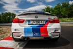 BMWBLOG - BMW TEST - BMW M4 Competition package - Safety Car - BMW A-Cosmos (4)