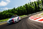 BMWBLOG - BMW TEST - BMW M4 Competition package - Safety Car - BMW A-Cosmos (5)