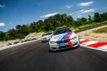 BMWBLOG - BMW TEST - BMW M4 Competition package - Safety Car - BMW A-Cosmos (7)