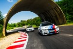 BMWBLOG - BMW TEST - BMW M4 Competition package - Safety Car - BMW A-Cosmos (8)